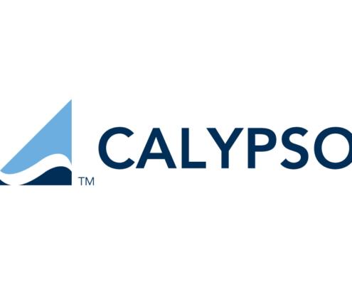 Werken-met-calypso